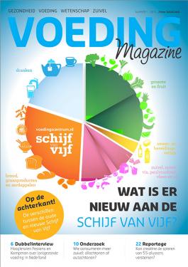 Voeding Magazine