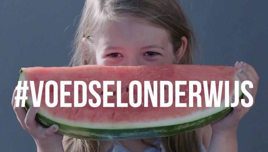 campagnebeeld_voedselonderwijs_yfm