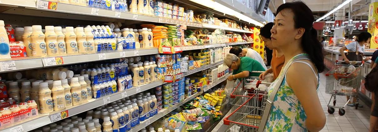 zuivel-met-name-melk-verlaagt-bij-chinezen-risico-op-overlijden-aan-beroerte