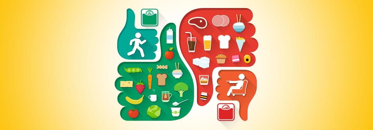 een_op_de_drie_diabetes_type_2_patienten_verandert_de_leefstijl_niet