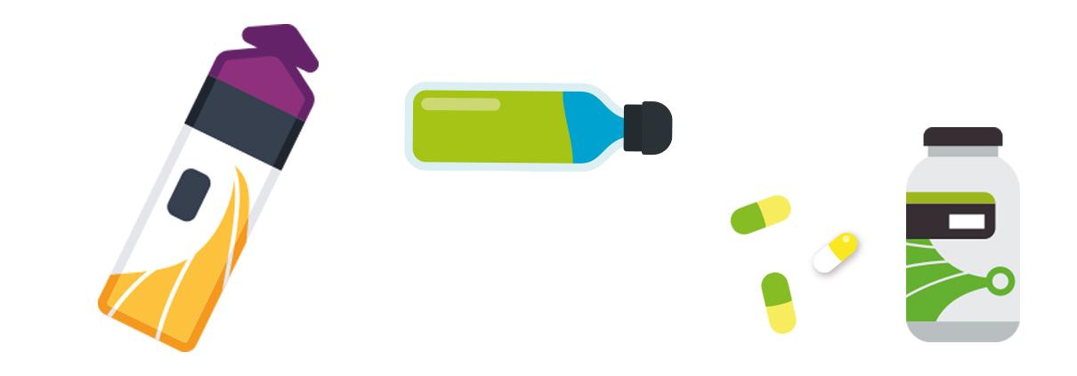 pillen-en-poeders-hoe-vaak-en-door-wie-2