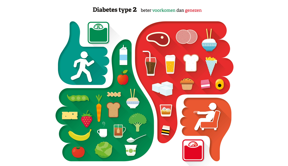 download Visceral Vascular