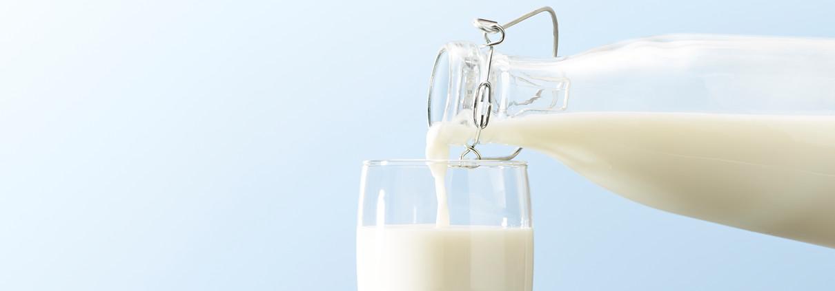 consumptie-van-rauwe-melk-leidt-tot-zorgen-bij-overheid