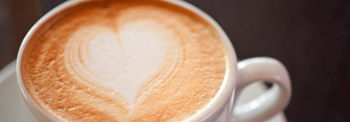 yneke-kootstra-een-cappuccino-graag-maar-wel-vol-italiaans