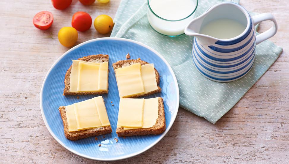 kaas-verlaagt-het-risico-op-hart-en-vaatziekten