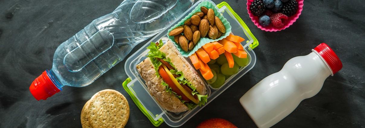 blog michelle van roost waarom voedingsbeleid het ouders en school zoveel makkelijker kan maken
