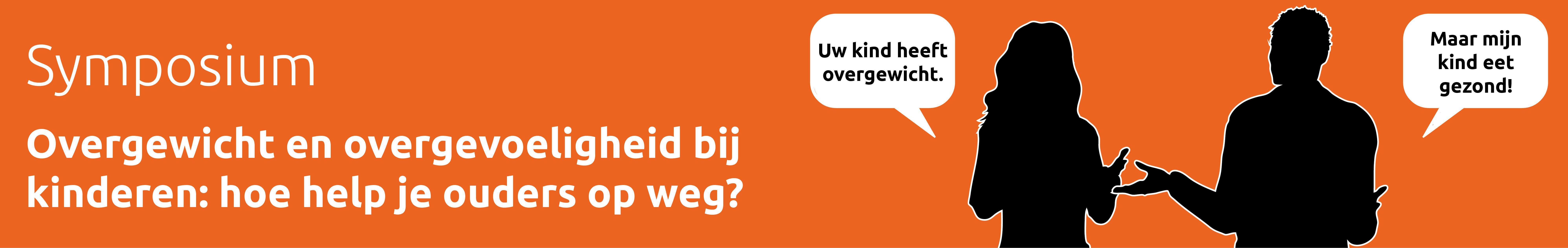 Header Zuivelsymposium_DEF_Aanmelder.nl1