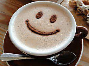 koffie-drinken-goed-na-hartinfarct