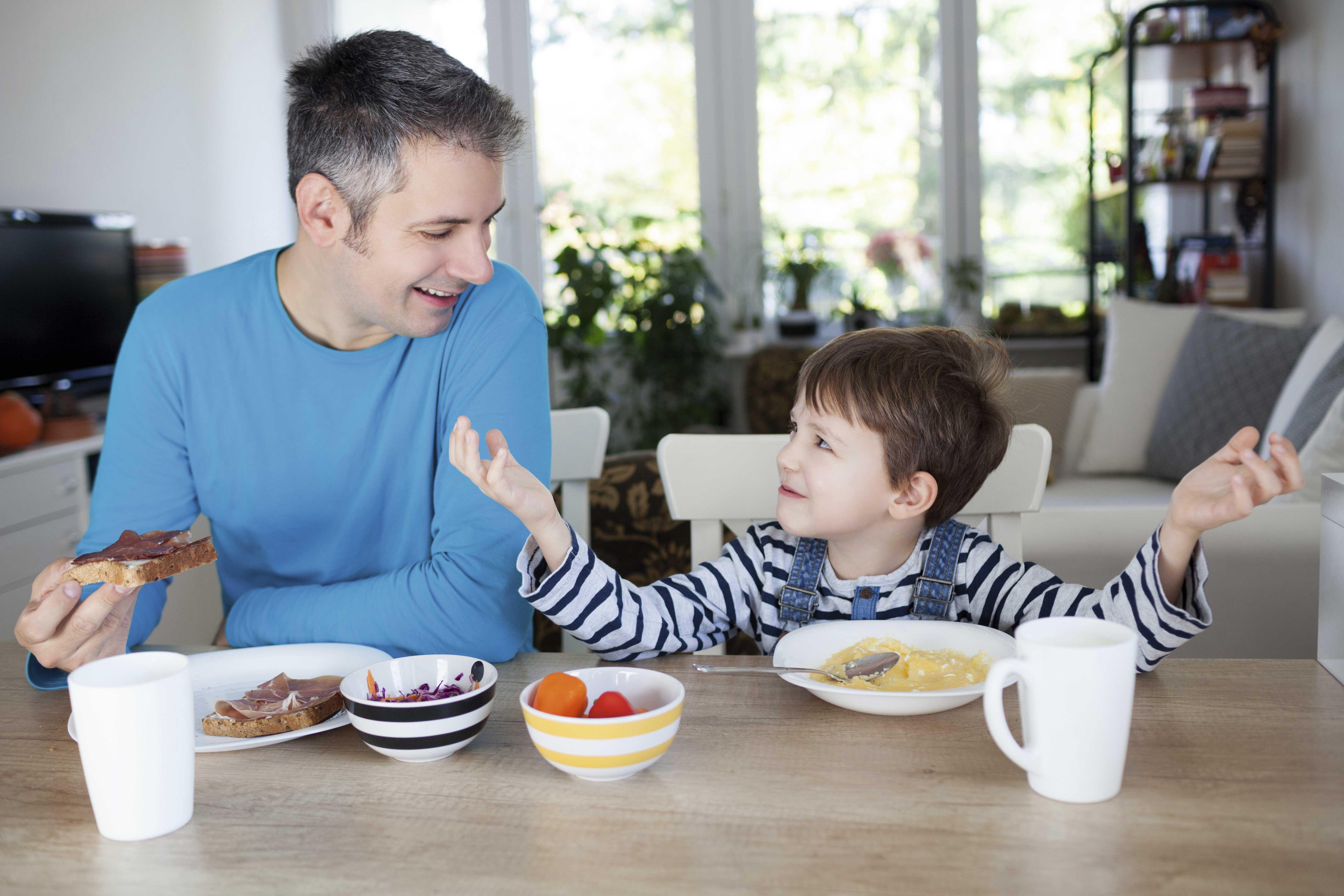 Hoe-ga-je-samen-met-ouders-en-kinderen-aan-de-slag-met-leefstijlverandering