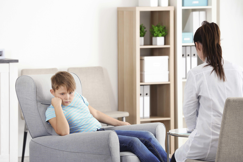 Hoe-praat-je-respectvol-met-kinderen-en-ouders-over-gewicht-en-leefstijl