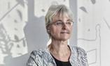 Dr. Annet Roodenburg